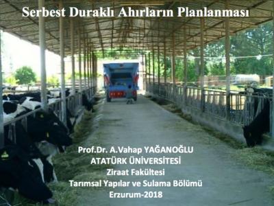 Screenshot at Şub 22 16-44-44