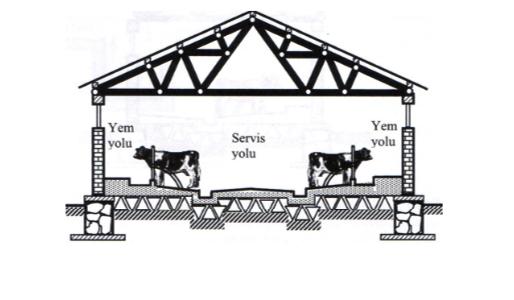 Screenshot at Şub 22 16-45-06